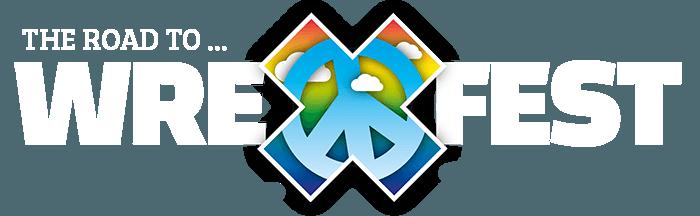 Wrexfest